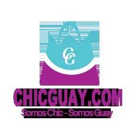 Chic Guay