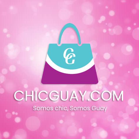 ChicGuay.com